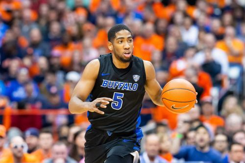 March Madness sleepers: These teams could make a Final Four run in the NCAA tournament