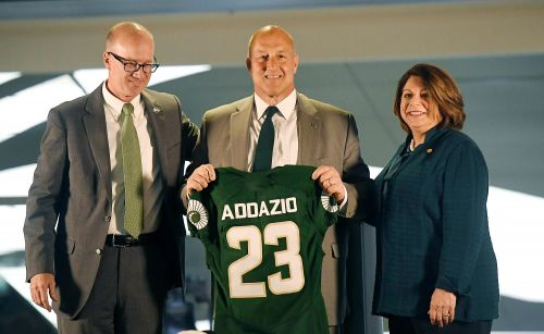 'Hidden in plain sight': Colorado State football staff accused of racial insensitivity, abuse