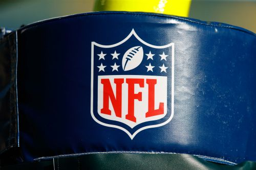NFL makes major COVID-19 protocol changes, including team facilities shutting down for two days after games