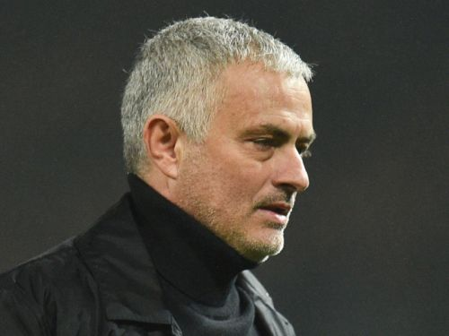 'A complete mess' - Neville singles out Mourinho contract decision as root of Man Utd's problems
