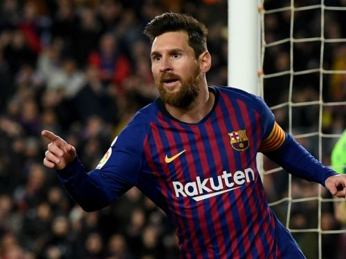 Barcelona vs Leganes: TV channel, live stream, team news & preview