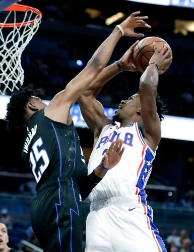 On Basketball: Butler, 76ers have time to figure things out