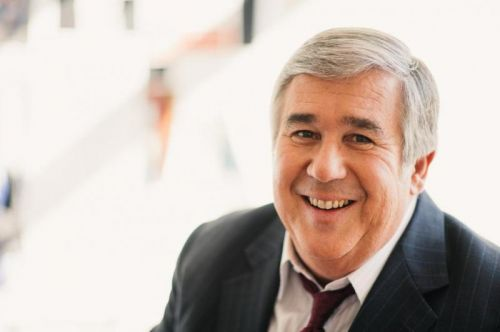 ESPN's Bob Ley to retire after 40 years