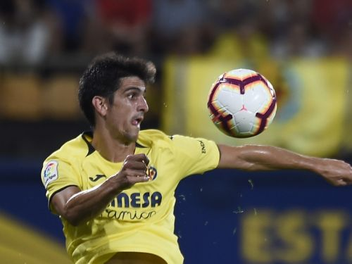 Villarreal v Rangers Betting Tips: Latest odds, team news, preview and predictions