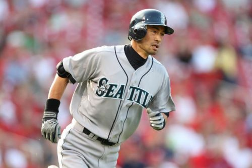 Fans can watch live as Ichiro, Mariners battle A's in 2019 opener in Tokyo