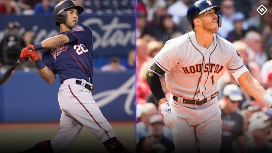Today's MLB Picks: Betting odds, Vegas totals, expert gambling advice for Tuesday, May 21