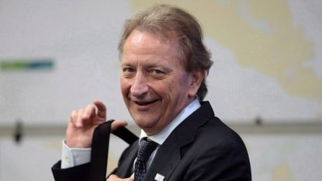 Senators owner Melnyk calls out Ottawa fans, mayor, media