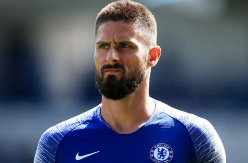 Chelsea star wants three-year contract to join European giants