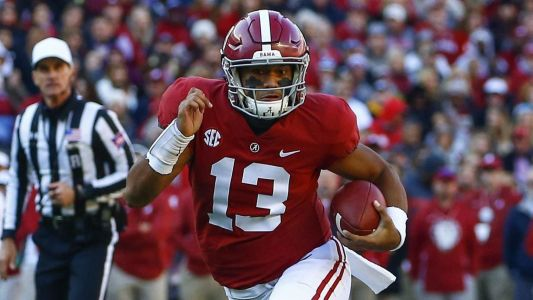 Strong defense by Alabama, Clemson among top 10 things we learned during college football weekend