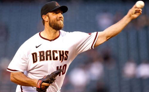 Diamondbacks vs. Nationals prediction: Expect runs galore