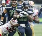 Seattle Seahawks vs. Tennessee Titans: Prediction, preview, pick to win