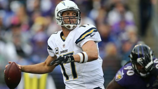 Week 16 NFL picks straight up: Chargers edge Ravens; Jets beat Packers