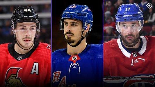 When is the NHL trade deadline 2020? Date, time, top targets