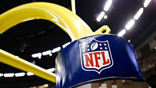 NFL schedule 2019: Complete schedules, dates, game times for all 32 teams