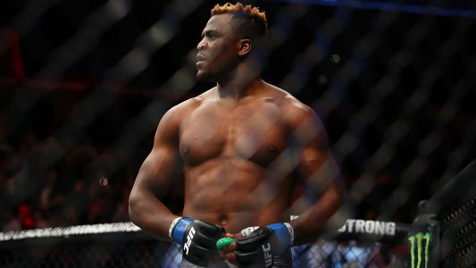The Remix, Vol. 14: Ngannou intrigue, UFC on ESPN and Bellator's next big fight