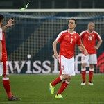Lichtsteiner: You have to devote yourself