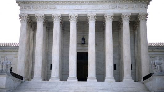 Supreme Court rules against NCAA: How the latest decision impacts college athletes