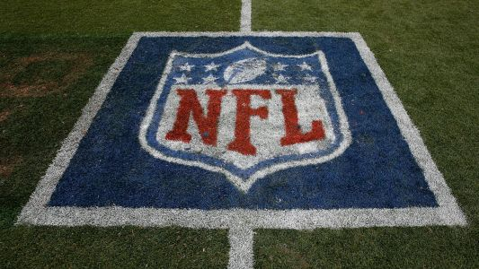 NFL-NFLPA end 'productive' talks about new CBA early, report says