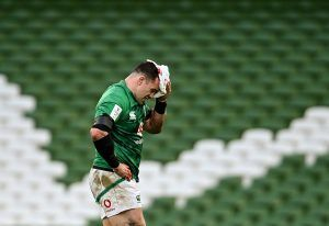 New rugby concussion reports call for action on brain trauma