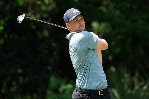 AT&T Byron Nelson picks: Who you should bet on