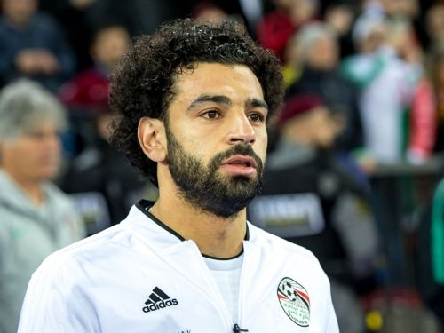 'There's no way to stop Salah' - Liverpool star branded 'a miracle' by Mido