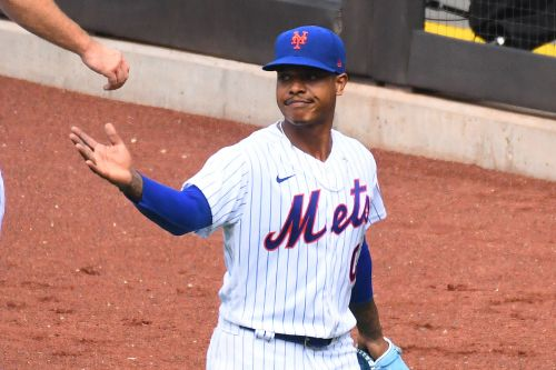 Marcus Stroman becomes second Mets player to opt out of season