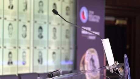 2019 HHOF class nervous about their upcoming speeches