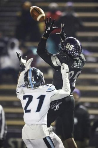 Weber State football again plans recruiting patience for early signing period