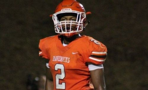In-state DB drawing interest from Tigers, planning visit