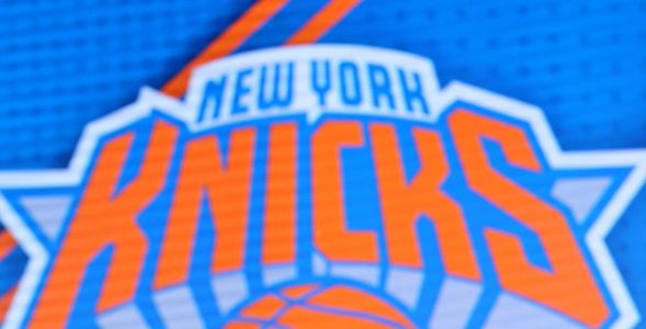 Knicks fan is auctioning off his fanhood on eBay